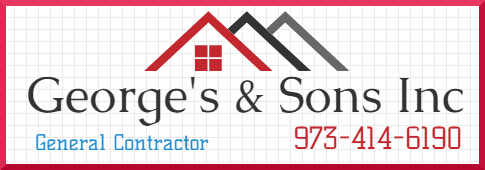 George's & Sons, Inc