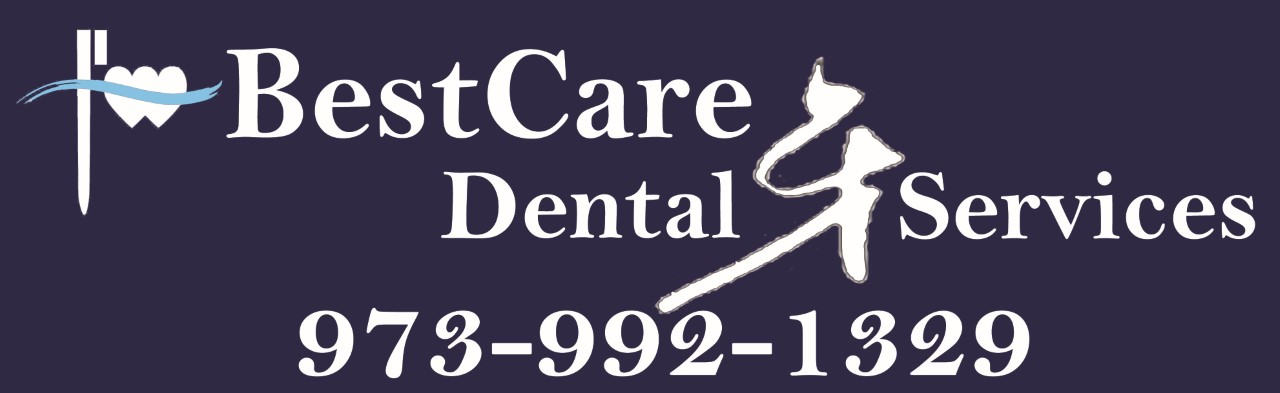 BestCare Dental Services