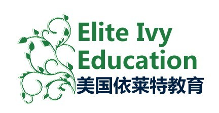 EliteEducation